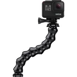 GoPro Gooseneck-Not Applicable