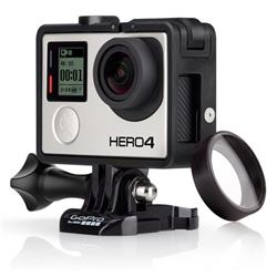 GoPro The Frame-Not Applicable