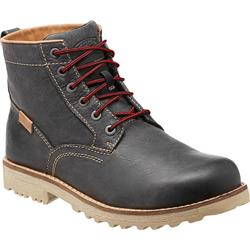 Keen The 59 - Magnet Full-Grain - Mens-Not Applicable
