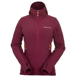 Fury 2.0 Jacket - Womens