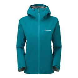 Surge Jacket Gore-Tex - Womens