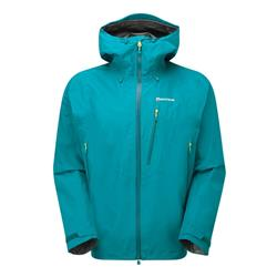 Alpine Pro Jacket Gore-Tex - Mens