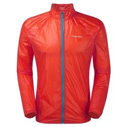 Montane Featherlite 7 Jacket - Mens-Alpine