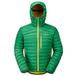 Featherlite Down Jacket - Mens