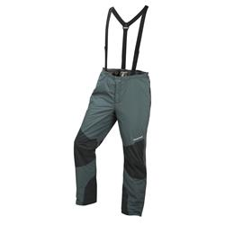 Flux Pants, Reg - Mens