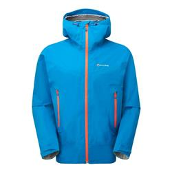 Surge Jacket Gore-Tex - Mens