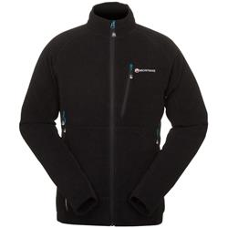 Montane Volt Jacket - Mens-Black