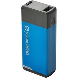Goal Zero Flip 20 Recharger - Photo Blue-Not Applicable