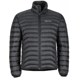 Marmot Tullus Jacket - Mens-Black