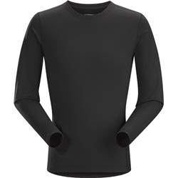Phase AR Crew LS - Mens