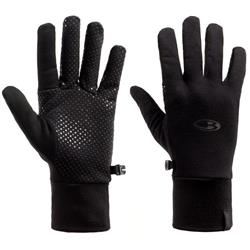 Sierra Merino Gloves