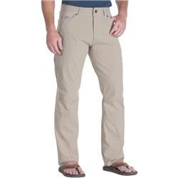 "Radikl Pants, 34"" Inseam - Mens"