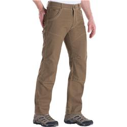 "The Law Pants, 34"" Inseam - Mens"