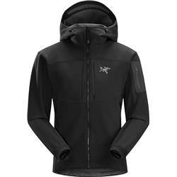 Gamma MX Hoody - Mens