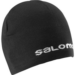 Salomon Salomon Beanie - Black-Not Applicable