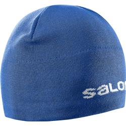 Salomon Salomon Beanie - Blue Yonder-Not Applicable