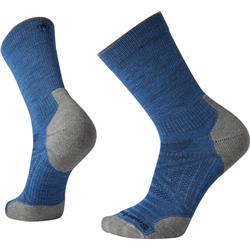 PhD Outdoor Light Crew Socks - Unisex