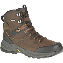 Merrell Phaserbound WTPF - Clay / Orange - Mens-Not Applicable