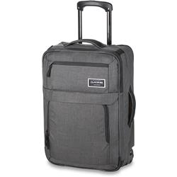 Carry On Roller 40L - Mens