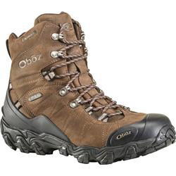 "Bridger Insulated 8"" B-Dry - Mens"