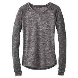 Prana Zanita Top - Womens-Winter