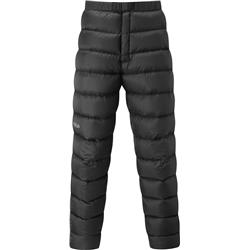 Argon Pants, Reg - Mens