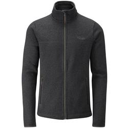 Explorer Jacket - Mens