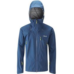 Firewall Jacket - Mens