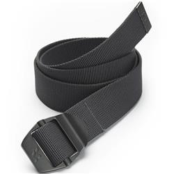 Shredder Belt