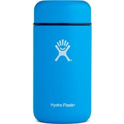 18oz / 532ml Food Flask