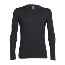 Tech Top LS Crewe - Mens