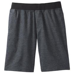 "Vaha Shorts, 10"" Inseam - Mens"