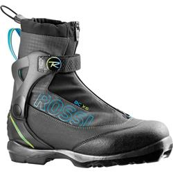 Rossignol BC X6 FW Ski Boots - Womens-Not Applicable