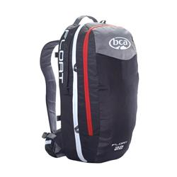 Backcountry Access Float 22 Avalanche Airbag Pack - Black-Not Applicable