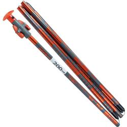 Backcountry Access Stealth 240 - Orange-Not Applicable