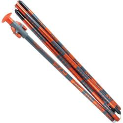 Backcountry Access Stealth 270 - Orange-Not Applicable