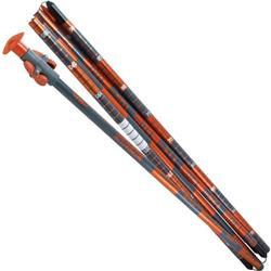 Backcountry Access Stealth 300 - Orange-Not Applicable