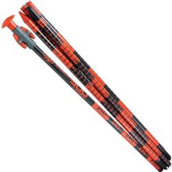 Backcountry Access Stealth 300 Carbon - Orange-Not Applicable