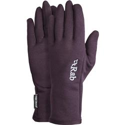 Power Stretch Pro Glove - Womens