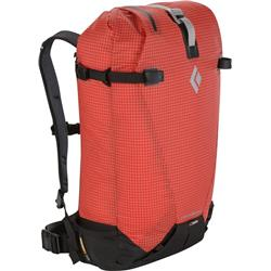 Black Diamond Cirque 30 Backpack-Torch