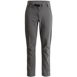 Black Diamond Alpine Pants - Mens-Granite