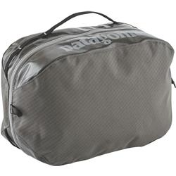 Patagonia Black Hole Cube 10L - Large-Hex Grey