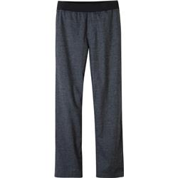 "Prana Vaha Pants, 34"" Inseam - Mens-Black"