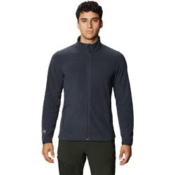 Microchill 2.0 Jacket - Mens