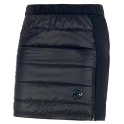Botnica IN Skirt - Womens