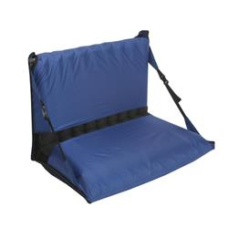"Big Agnes Big Easy Chair Kit 25"" - Blue-Blue"