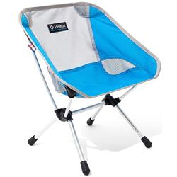 Helinox Chair One Mini-Swedish Blue