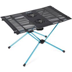 Helinox Table One-Black / Blue