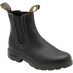 Blundstone Womens Series - Black-Not Applicable