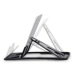 Nite-Ize QuikStand Mobile Device Stand-Not Applicable